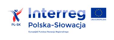Interreg Polska-Słowacja