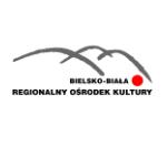 Regionalny Ośrodek Kultury