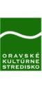 Oravské kultúrne stredisko w Dolným Kubínie