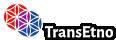 Logo TransEtno